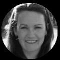 Anita Humby — testimonial for Stephanie Philp