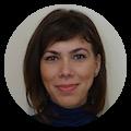 Ela Badea — testimonial for Stephanie Philp