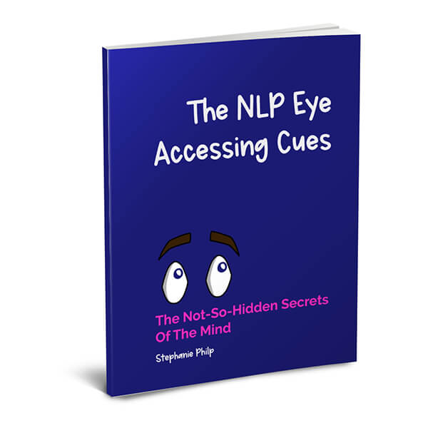 The NLP eye accessing cues